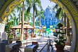 Trải nghiệm Suối Tiên - Disneyland phong cách Việt Nam