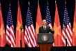 Thuật Lại bài phát biểu của Tổng thống Mỹ Obama