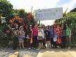 Tour du lịch 5 ngày Sài Gòn- Tiền Giang- Đồng Tháp- Châu Đốc- Hà Tiên- Cần Thơ