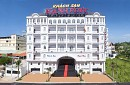 khách sạn Hạnh Phúc