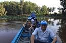 Tour từ Hà Nội 4 Ngày 4 Đêm
