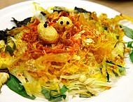 Ba món ăn đường phố Ngon Nhất Sài Thành