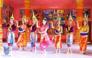 Người Khmer