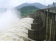 Trung Quốc cứu hạn Đồng Bằng Sông Cửu Long
