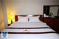 Khách sạn Sông Tiền - Tiền Giang