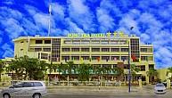 Khách sạn Sông Trà - Đồng Tháp