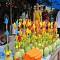 Lễ Hội Cúng Dừa Sóc Trăng