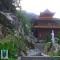 Núi Sam - Vĩnh Tế Sơn